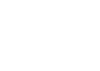 Urology Care Center