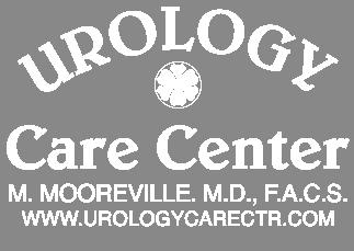Urology Care Center